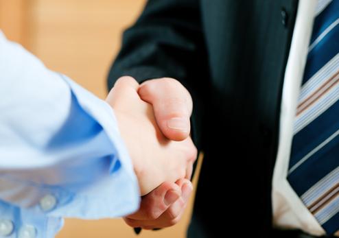 consulenza-gratuita-avvocato