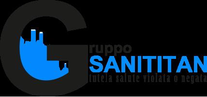 Gruppo Sanititan s.r.l.
