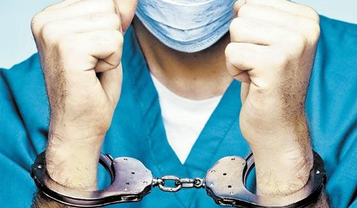 risarcimenti-di-errori-medici