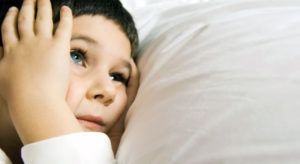 Malattia-Rett-sintomi-cure
