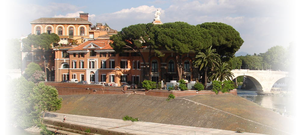 Malasanità A Roma