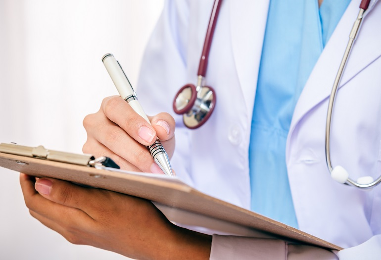 malasanità - responsabilità medica