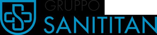 Logo Gsanititan