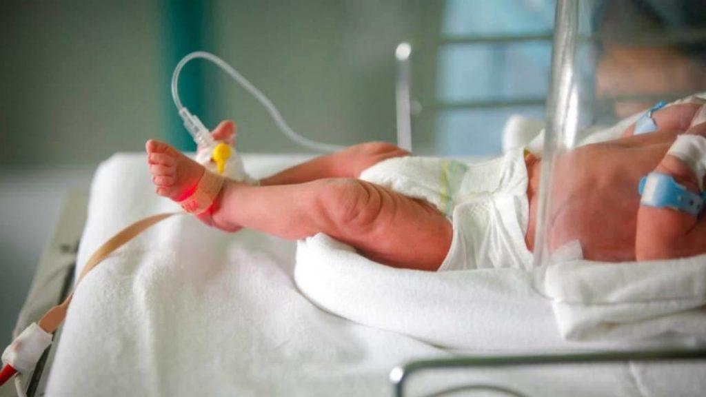 Malasanità Neonatale