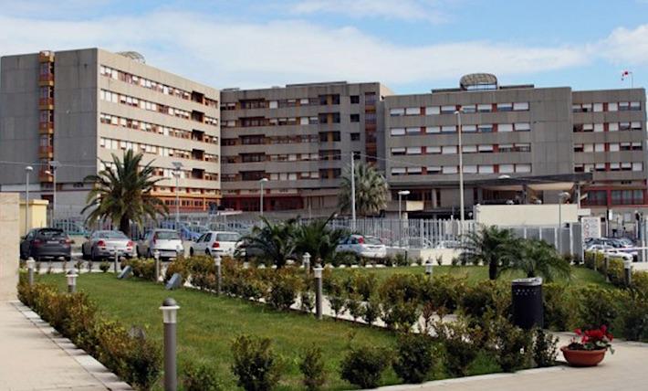 Malasanità Ospedale Papardo