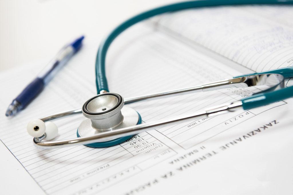 Errata Diagnosi